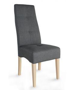Sedie e sgabelli - Eurobrico